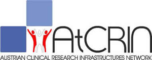 Austrian Clinical Research Infrastructures Network